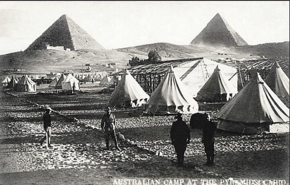 EgyptWWII.JPG