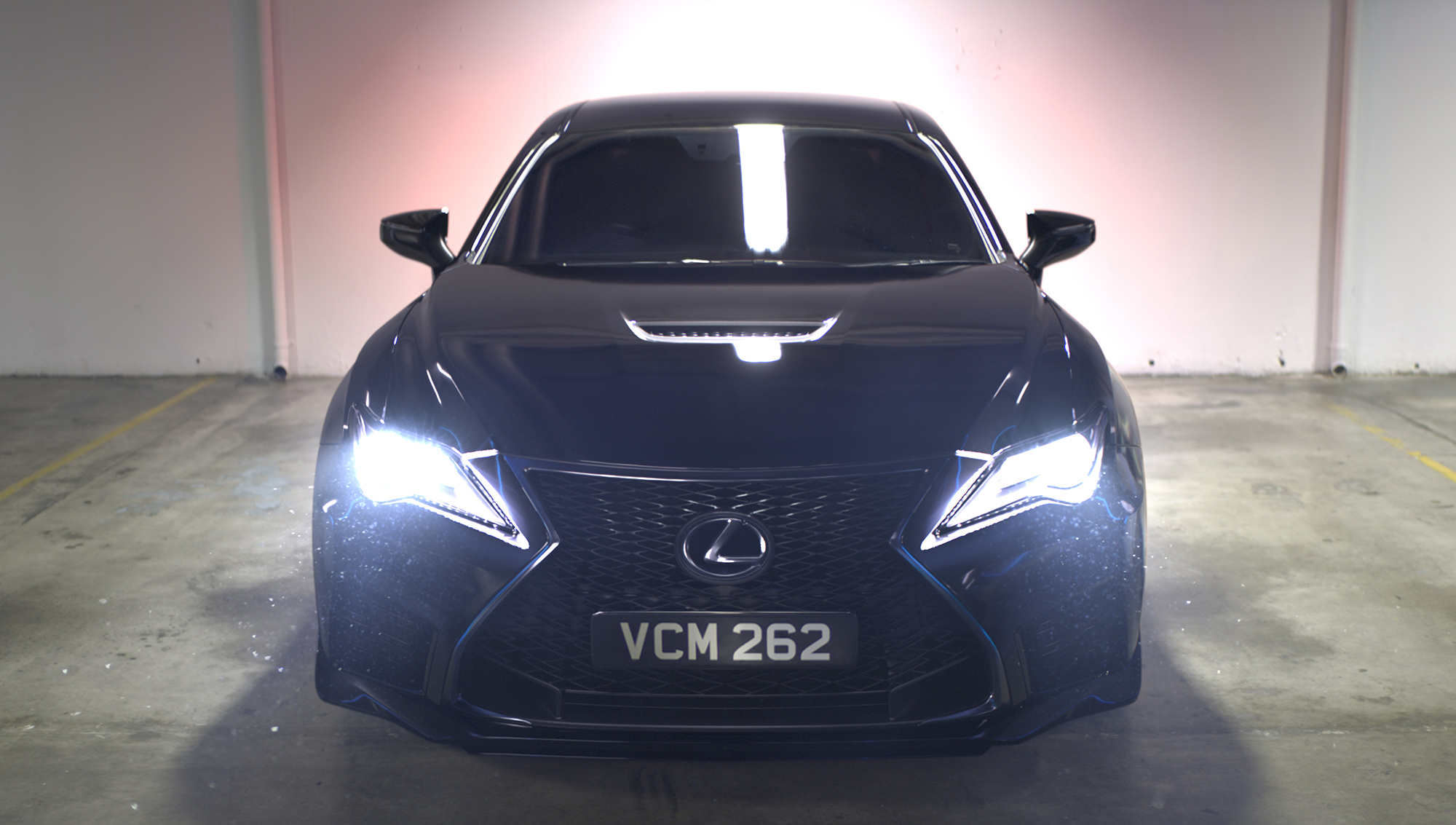 IMAGE-the 2019 Lexus RC F stars as the Men in Black agents' vehicle of choice in Sony Pictures' Men in Black International_ (002).jpg