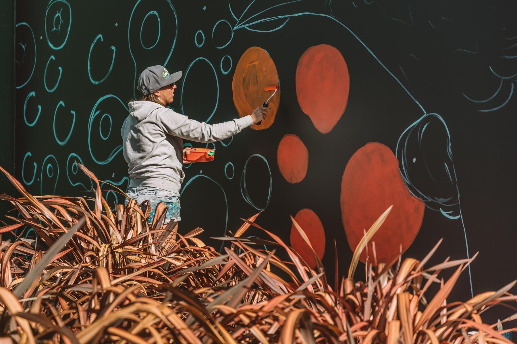 theStyleJungle-2019-Erika-Pearce-Farmlands-Tauranga-002-web.jpg