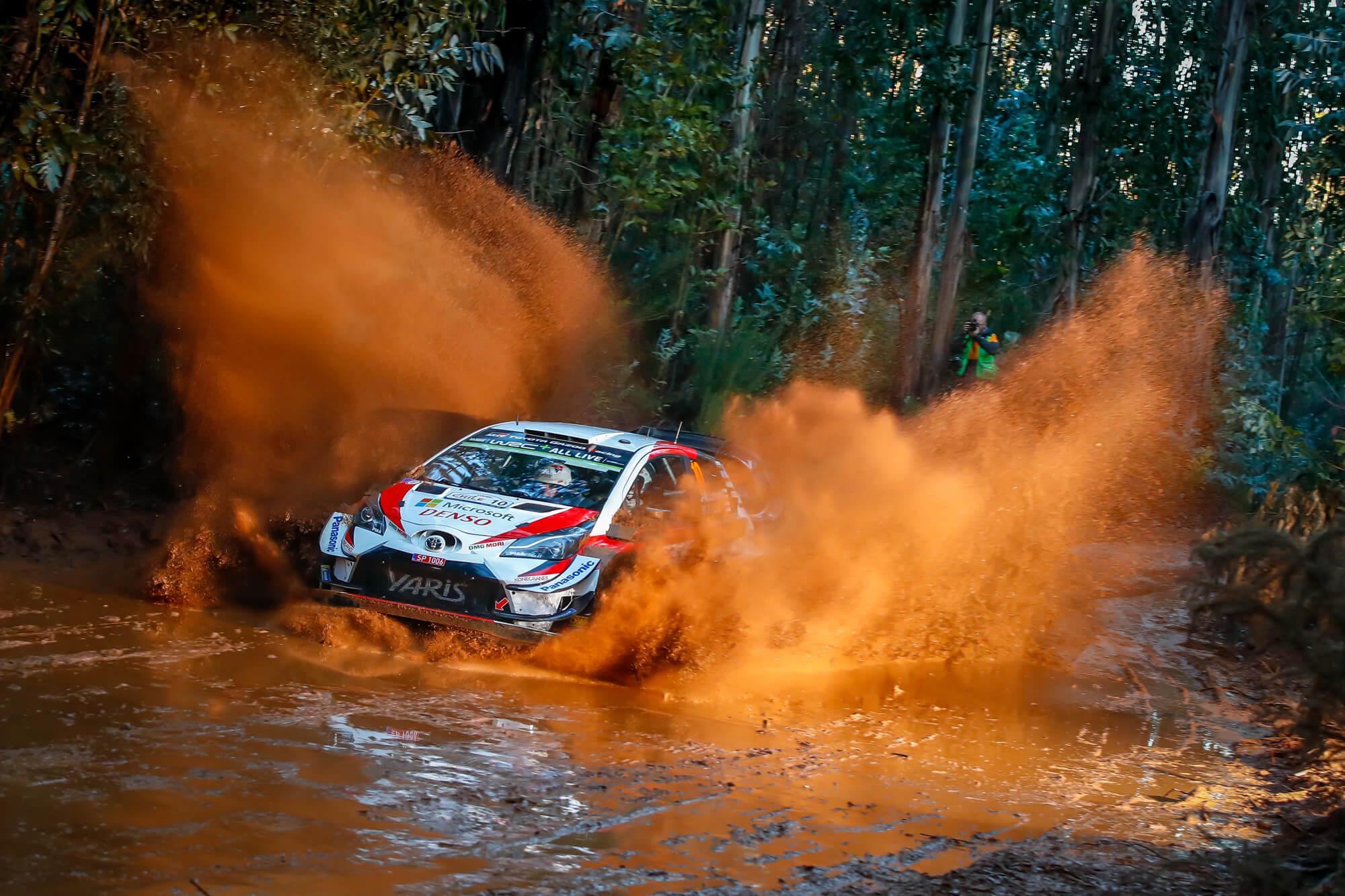 WRC_2019_Rd6_113 (002).jpg