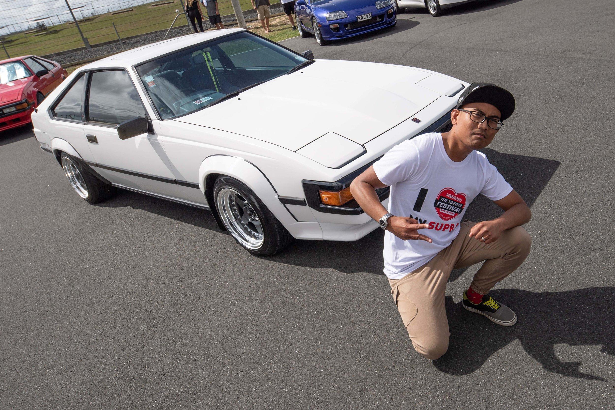 Supra at the Toyota Festival (002).jpg