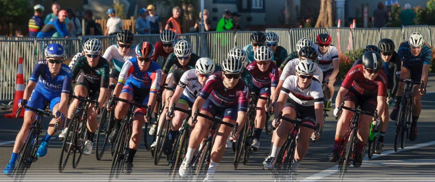 LAke Taupo Cycle.jpg