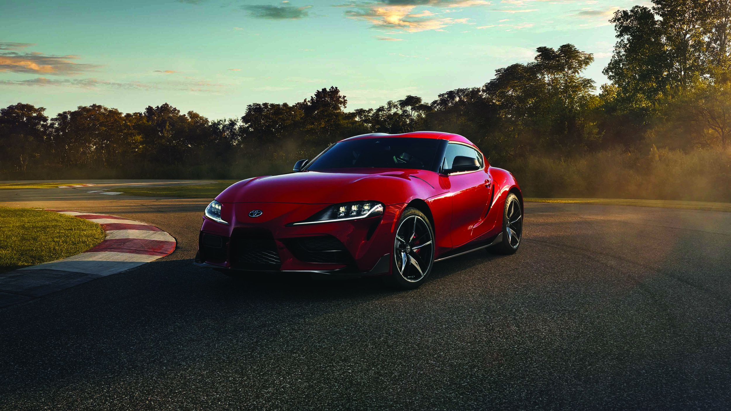 The GR Supra will be revealed to the public (002).jpg