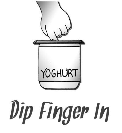 Dip finger in.jpg