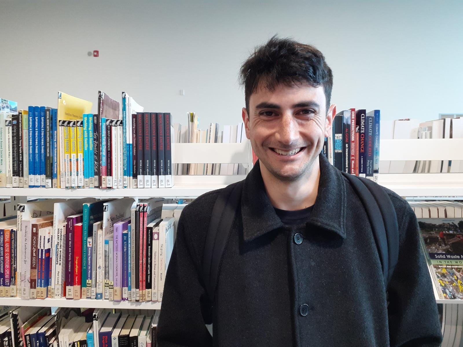 Braden Tuakoi will be leaving for Innsbruck Austria in mid-October on an Erasmus+ scholarship (002).jpg