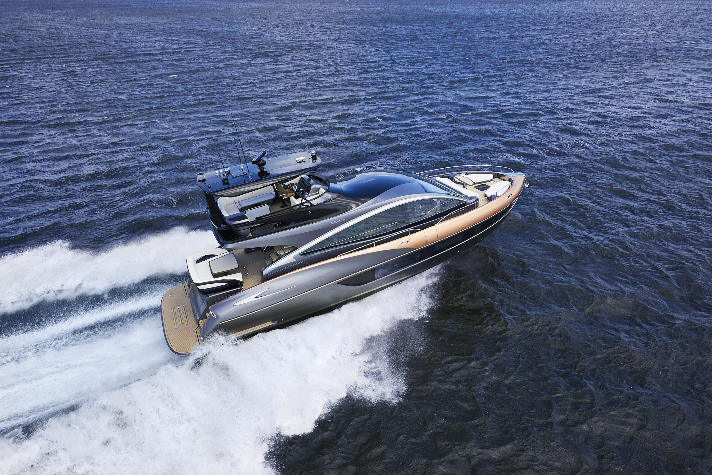 IMAGE_Lexus Yacht LY650 globally premiered yesterday in Florida (002).jpg