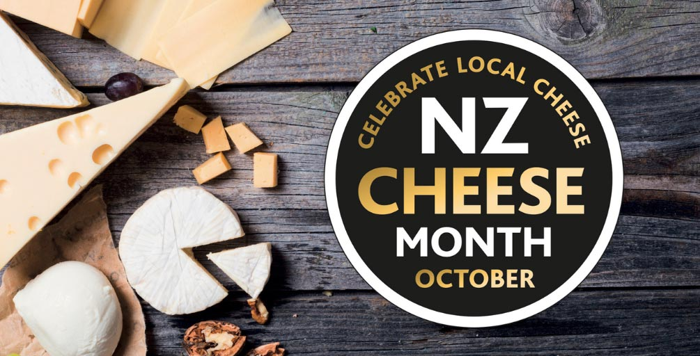 NZ-Cheese-Month-Website.jpg