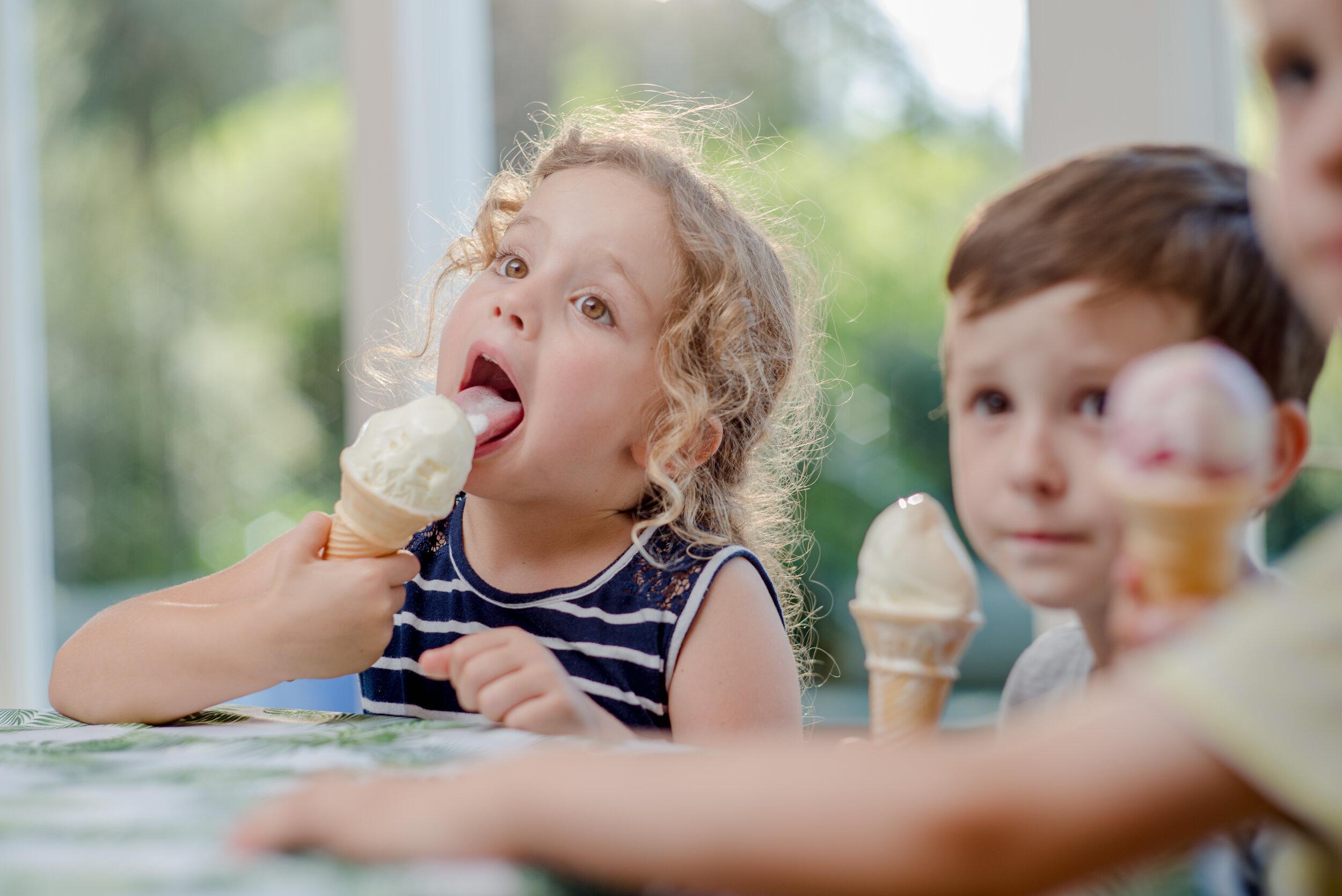 Kid with ice cream (002).jpg