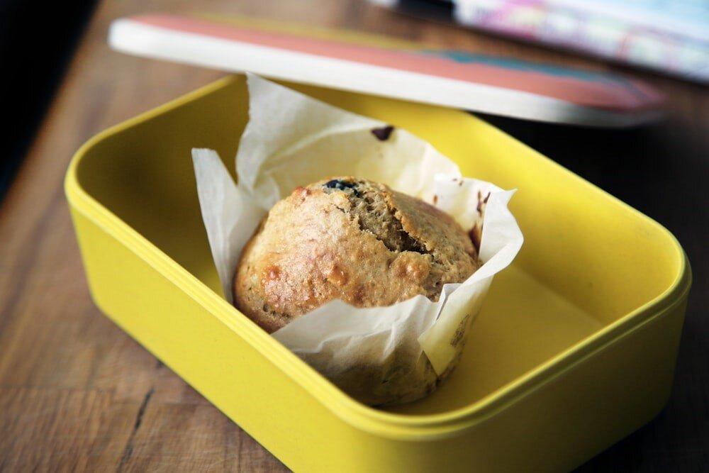 Lunchbox muffin (002).jpg