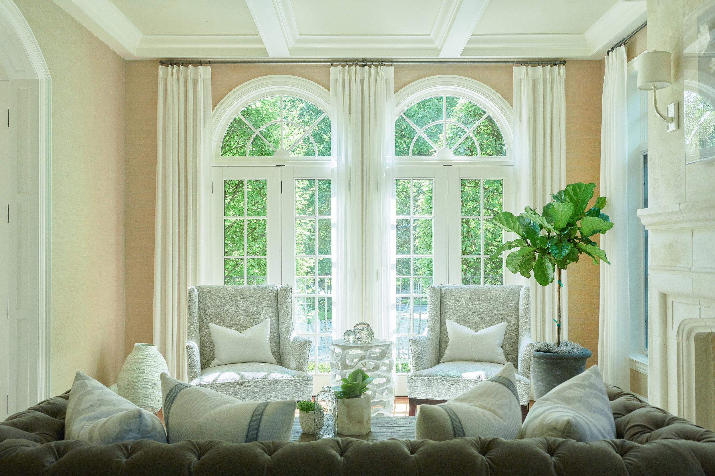 Glencoe Mediterranean Living Room.jpg