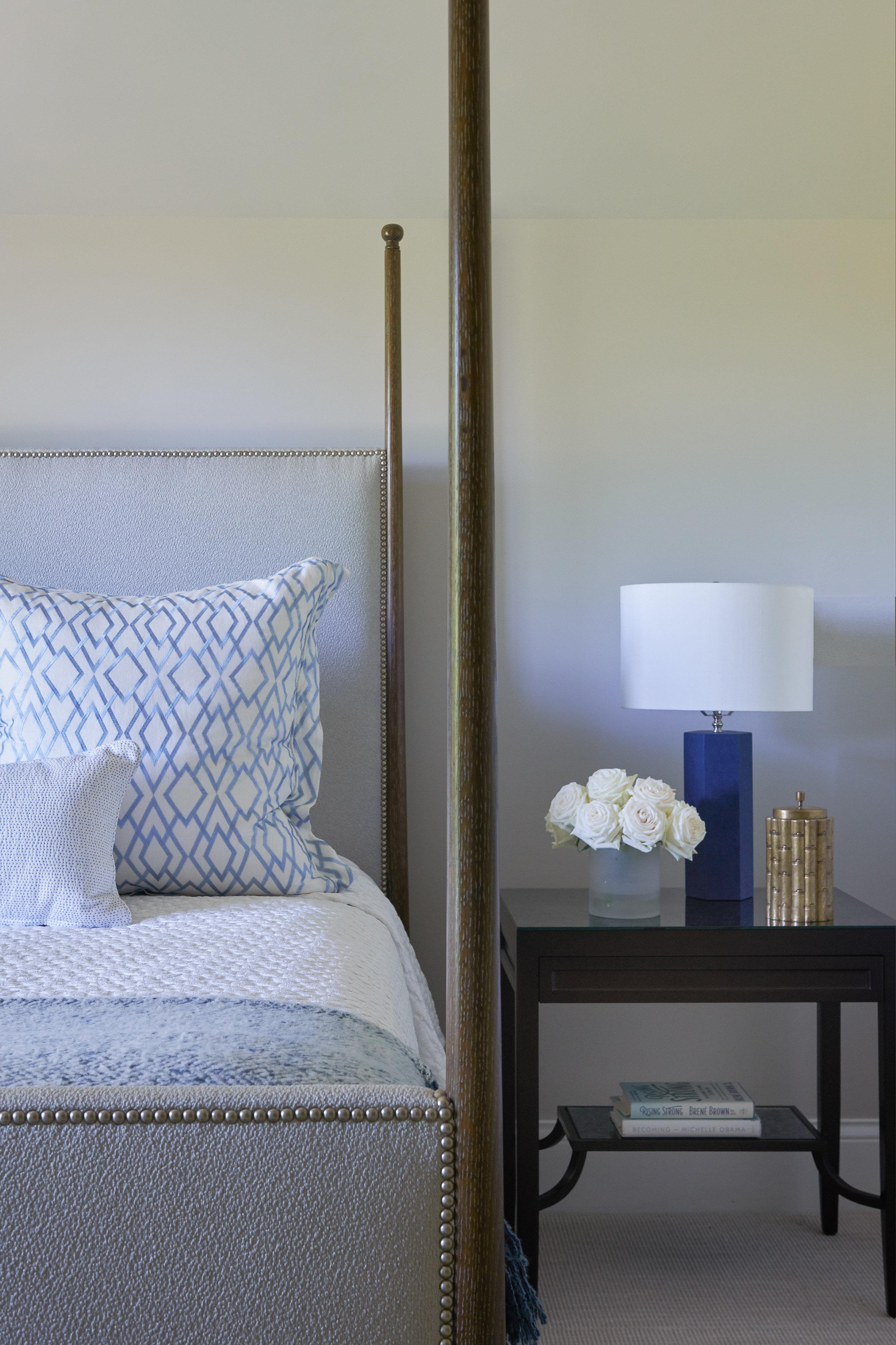 Glencoe Mediterranean Master Bedroom.jpg