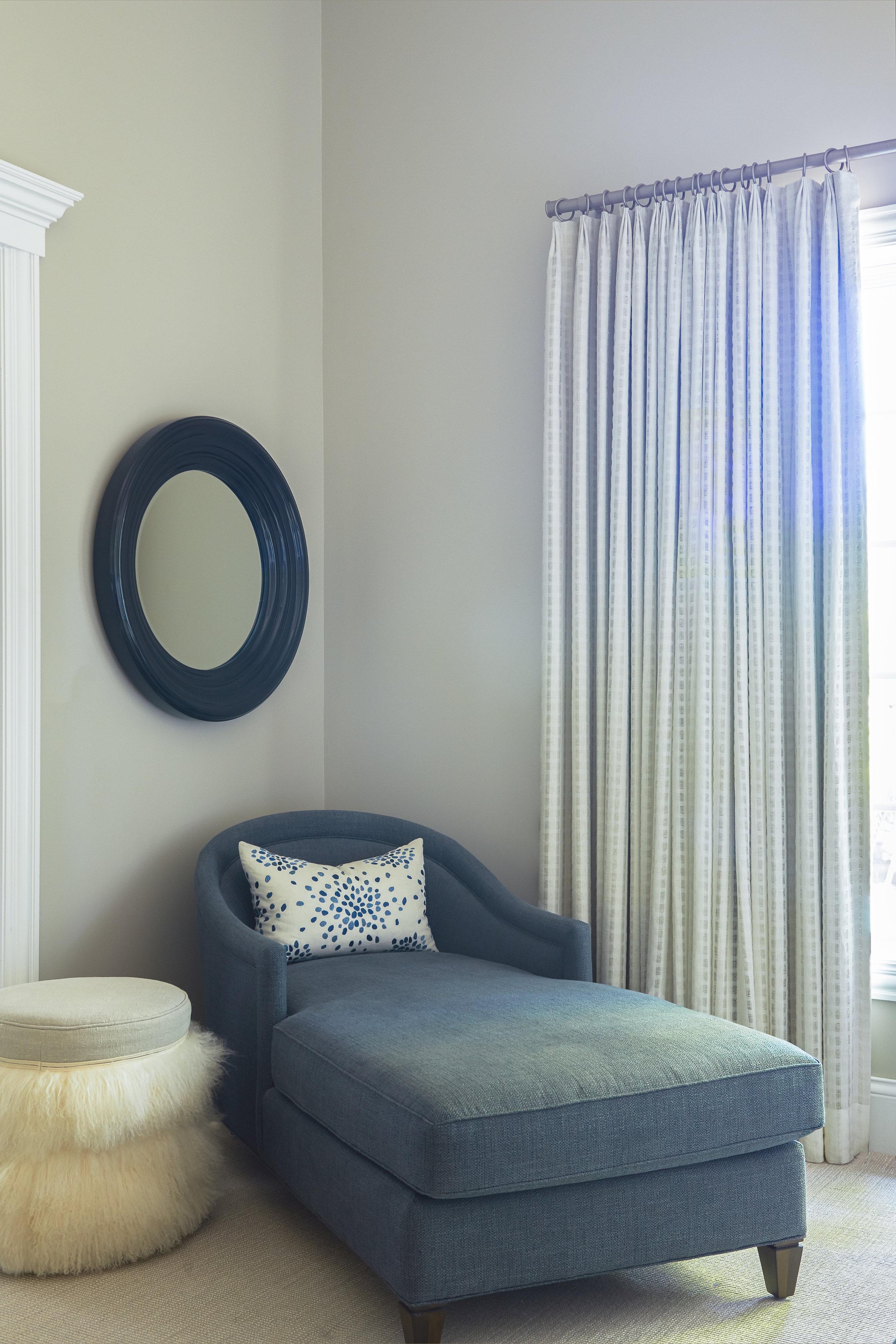 Glencoe Mediterranean Master Bedroom Chaise.jpg