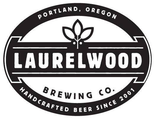 Laurelwood Brewing Co