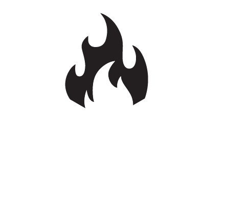 National Fire Fighter Corp