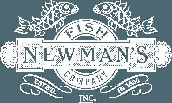 Newman's Fish Company