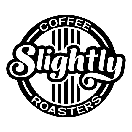 Slightly Coffee Roasters
