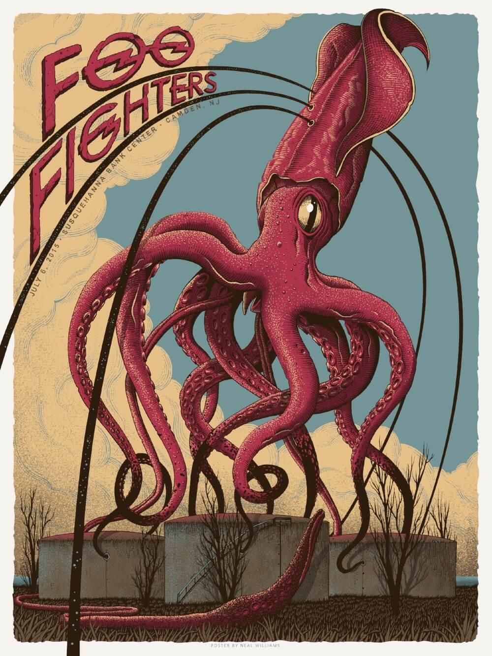 Foo+Fighters+CamdenNJ.jpg
