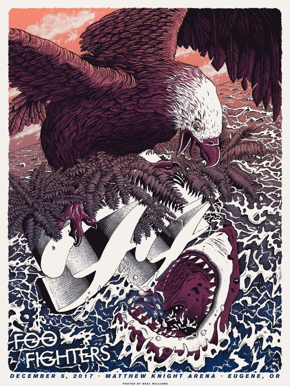 Foo+Fighters+Eugene+Print.jpg