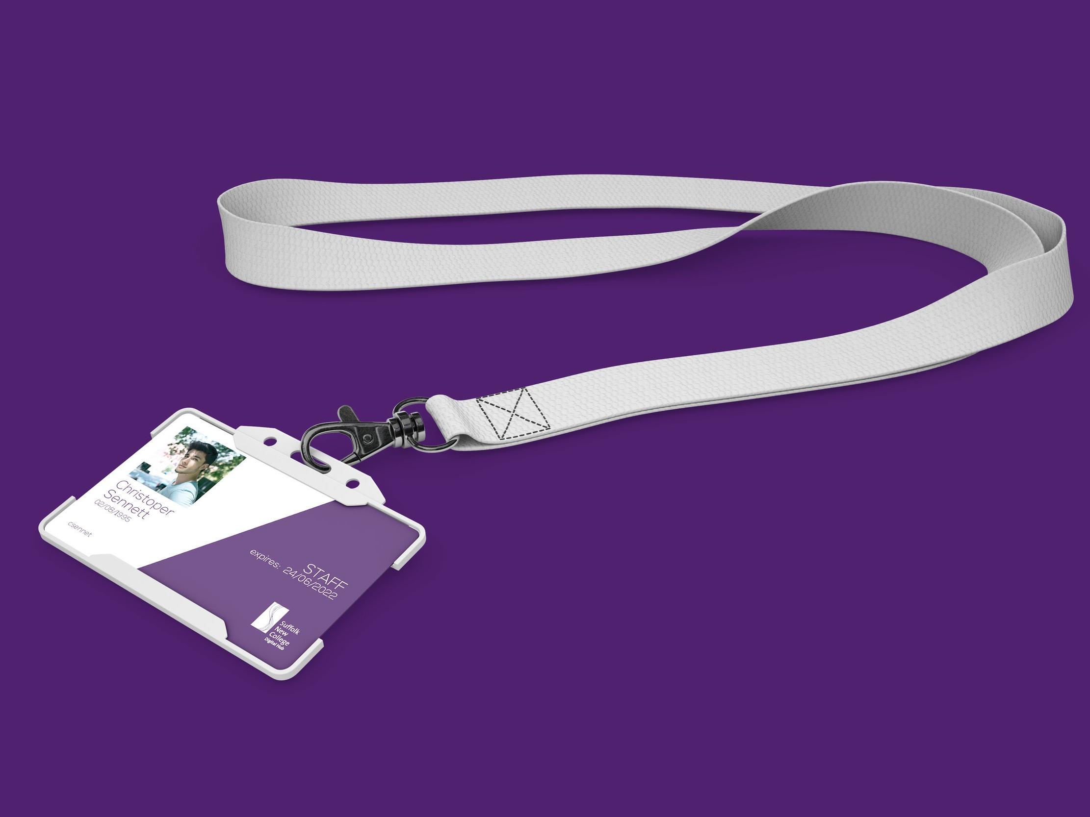 Staff ID Card Mockup.jpg