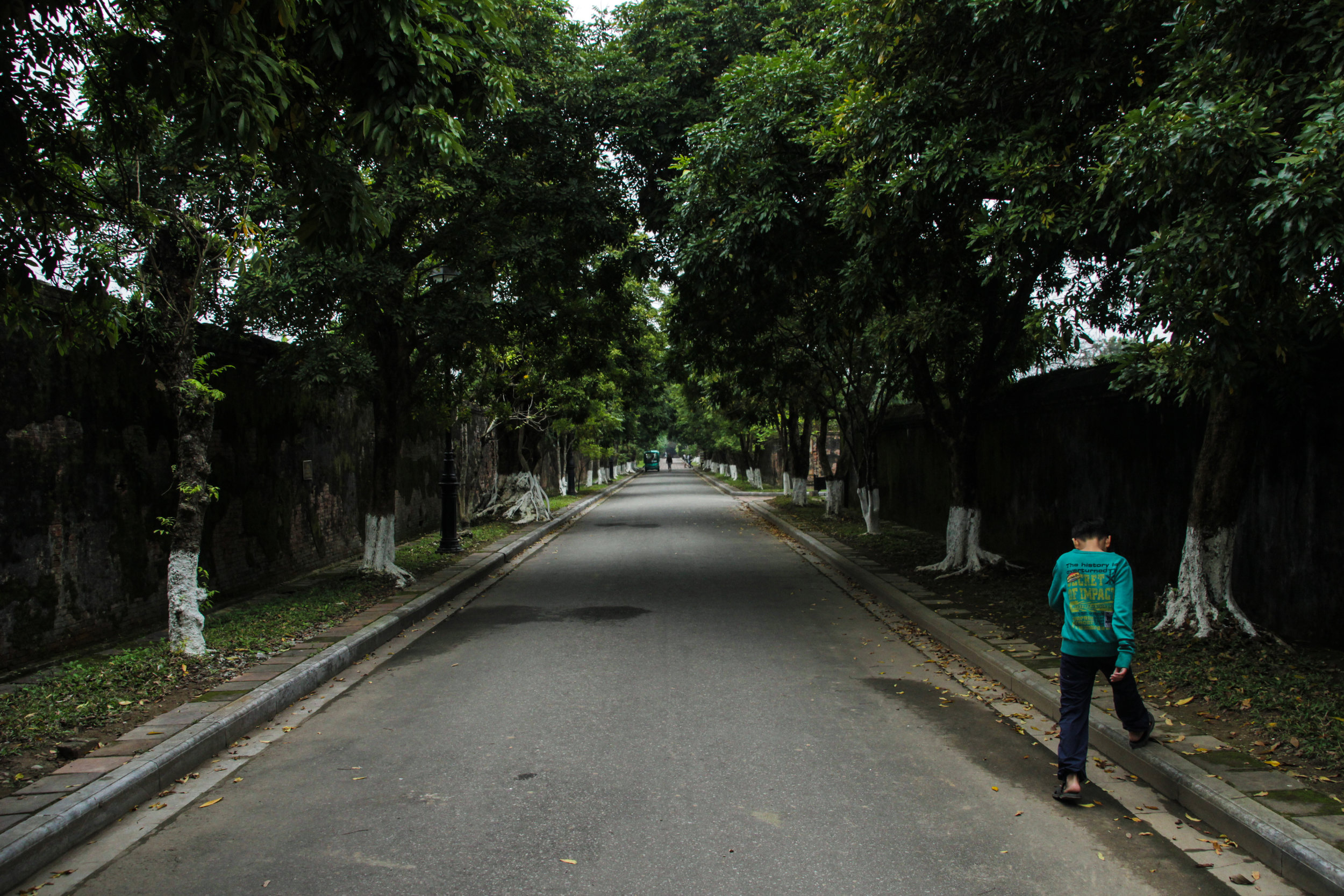 Vietnam roads.jpg