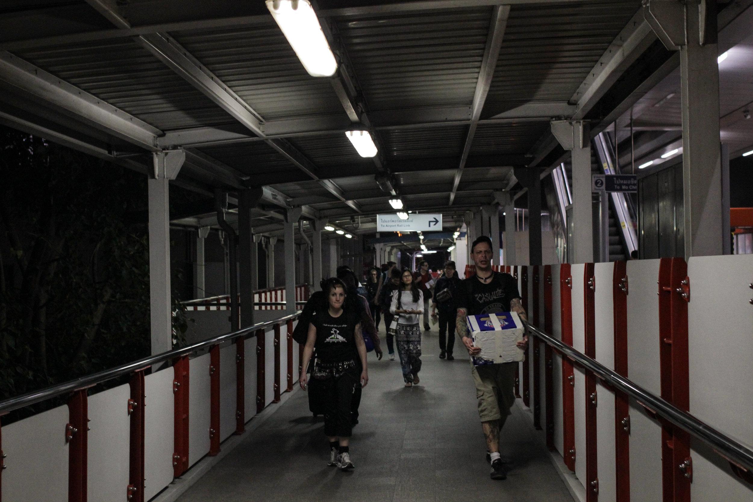 Bangkok Train Station.jpg