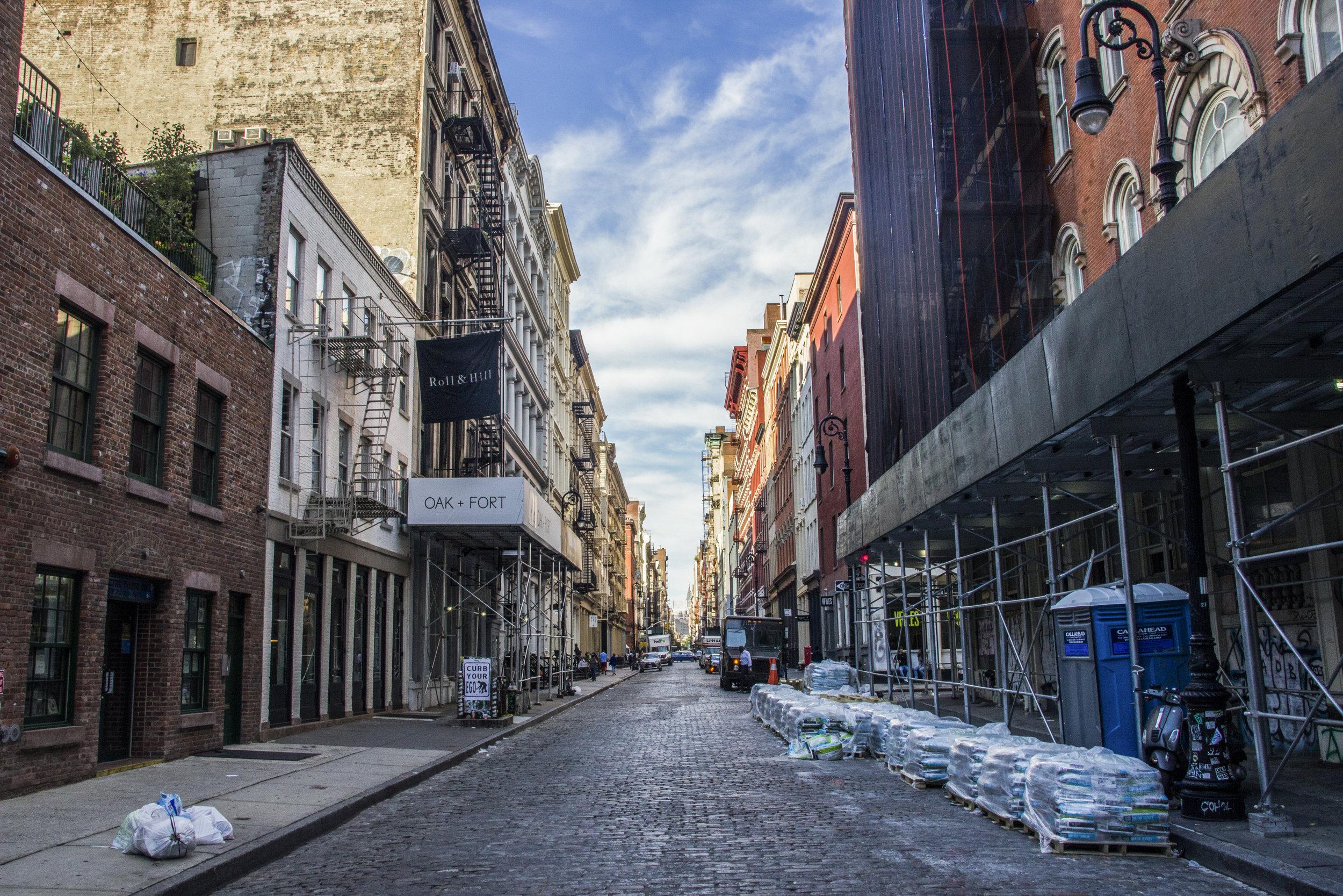 Long street.jpg