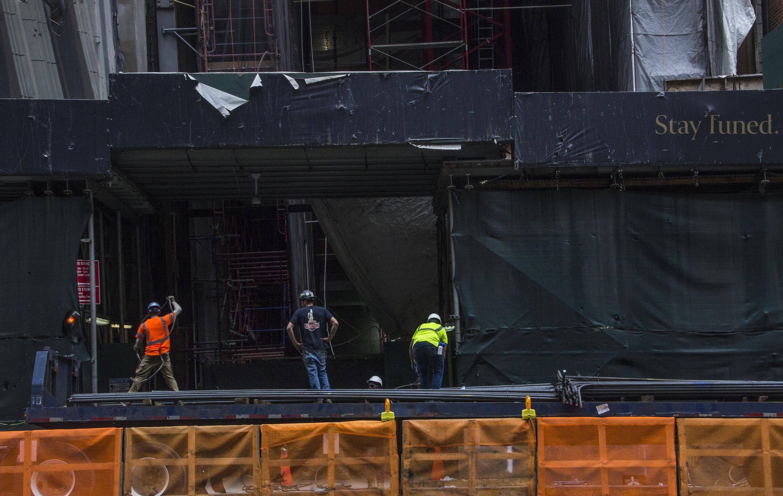 Builders uncropped 1.jpg
