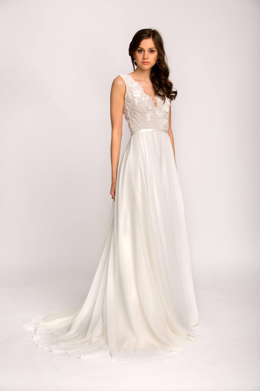 Brautkleid Hochzeitskleid Blossom Bespoke Bridal Vienna.jpg