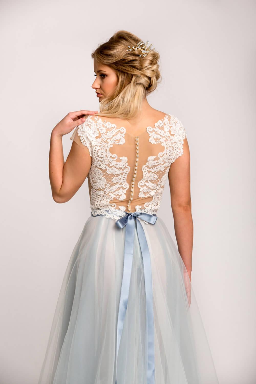 Brautkleid Hochzeitskleid Delphina Bespoke Bridal Vienna 3