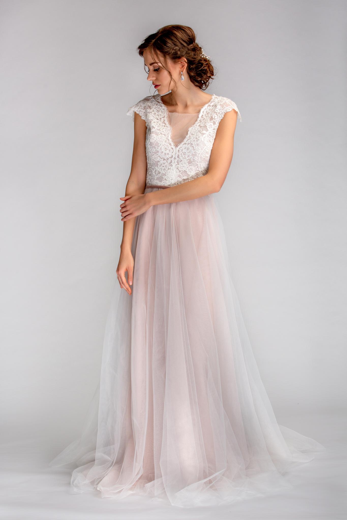 Hochzeitskleid Brautkleid Manna Bespoke Bridal Vienna5