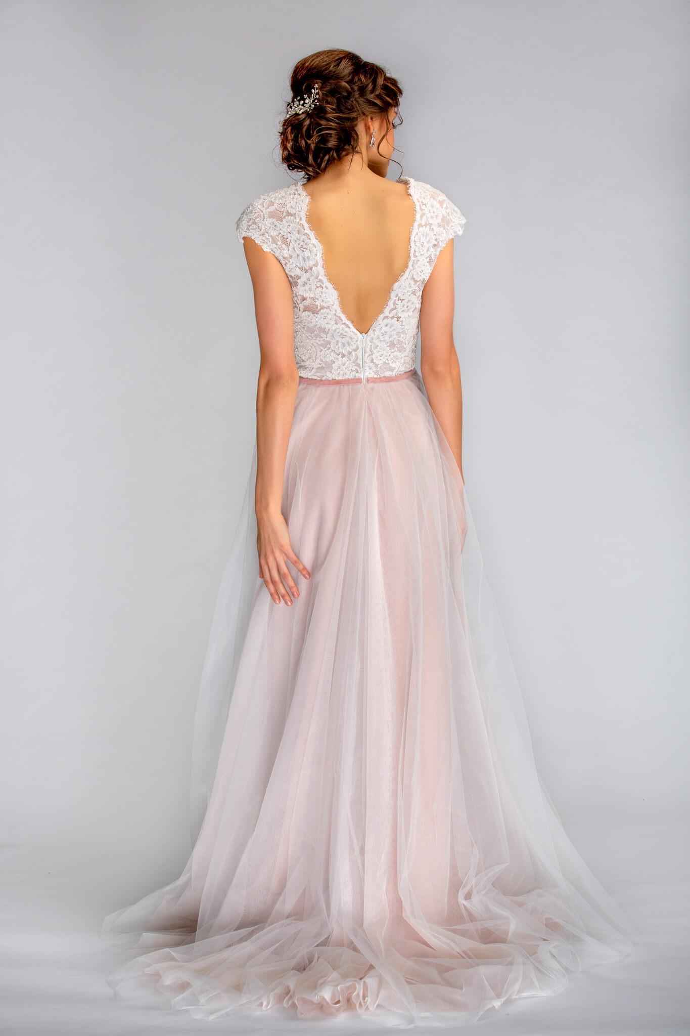 Hochzeitskleid Brautkleid Manna Bespoke Bridal Vienna10
