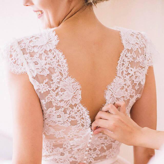 Anprobe Bespoke Bridal.jpg