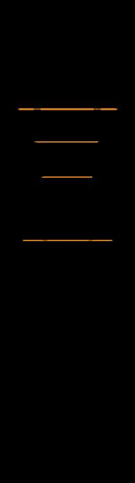 Körpertyp bestimmen (6).png