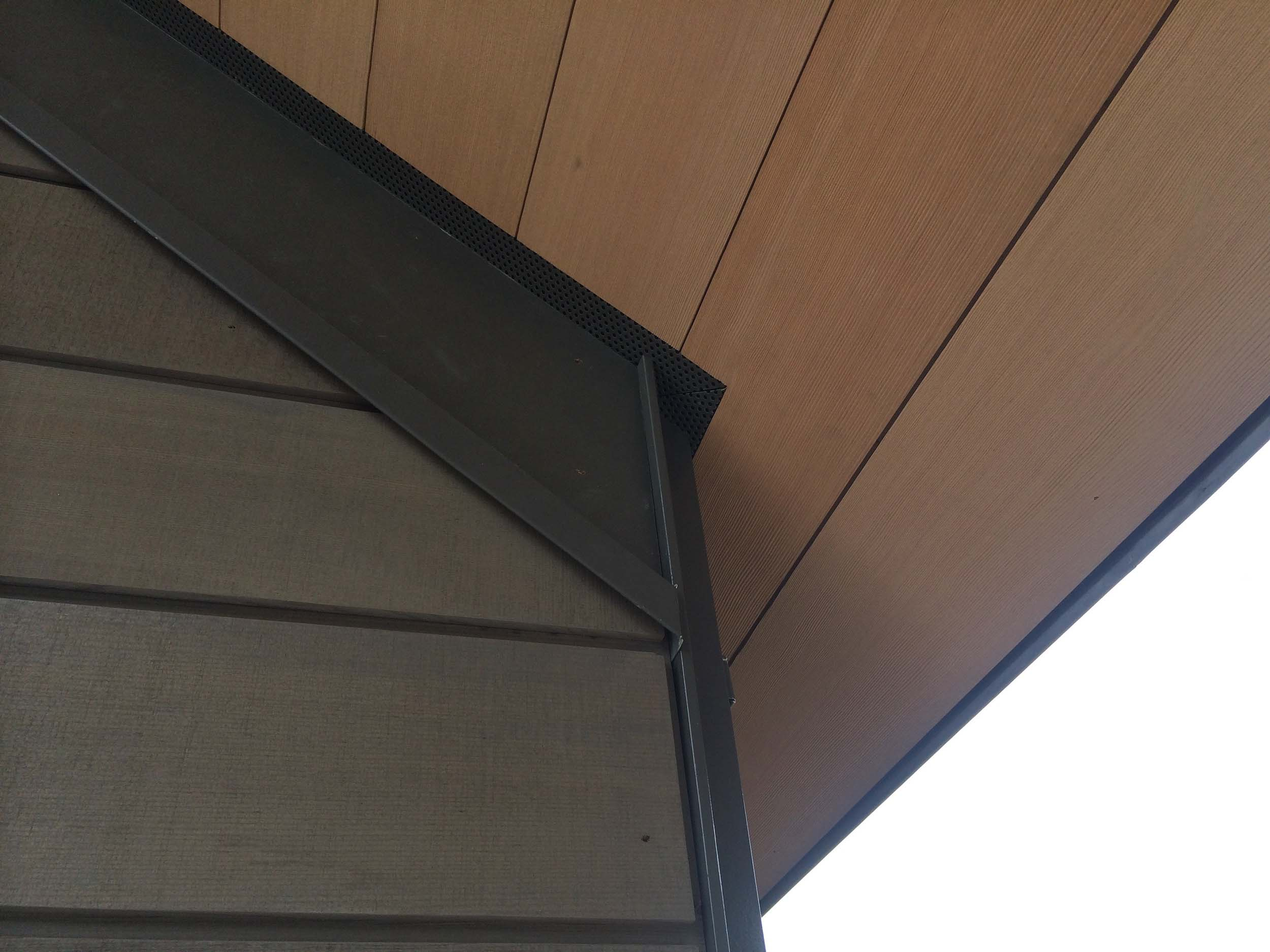 Postle_Construction_ExteriorCladding11.jpg