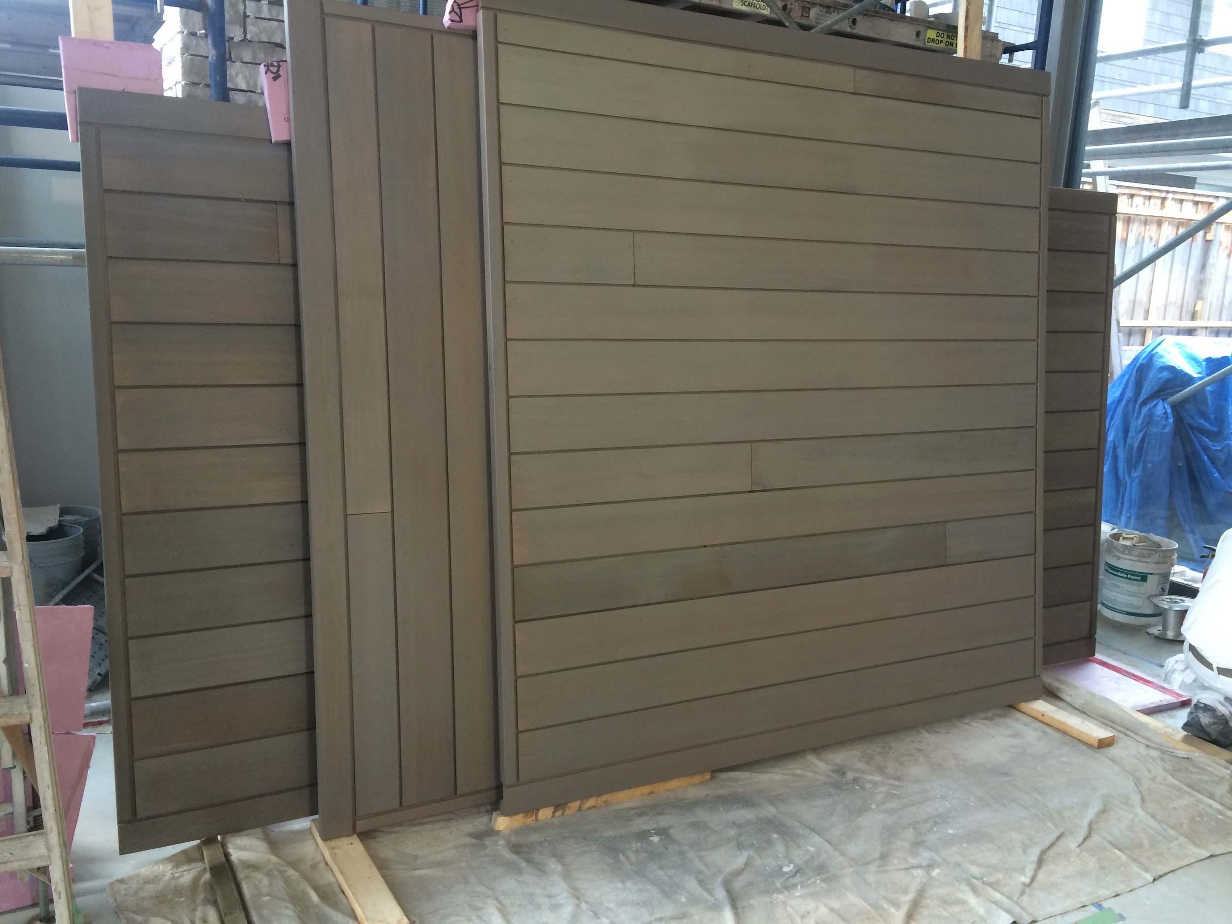 Postle_Construction_ExteriorCladding13.jpg