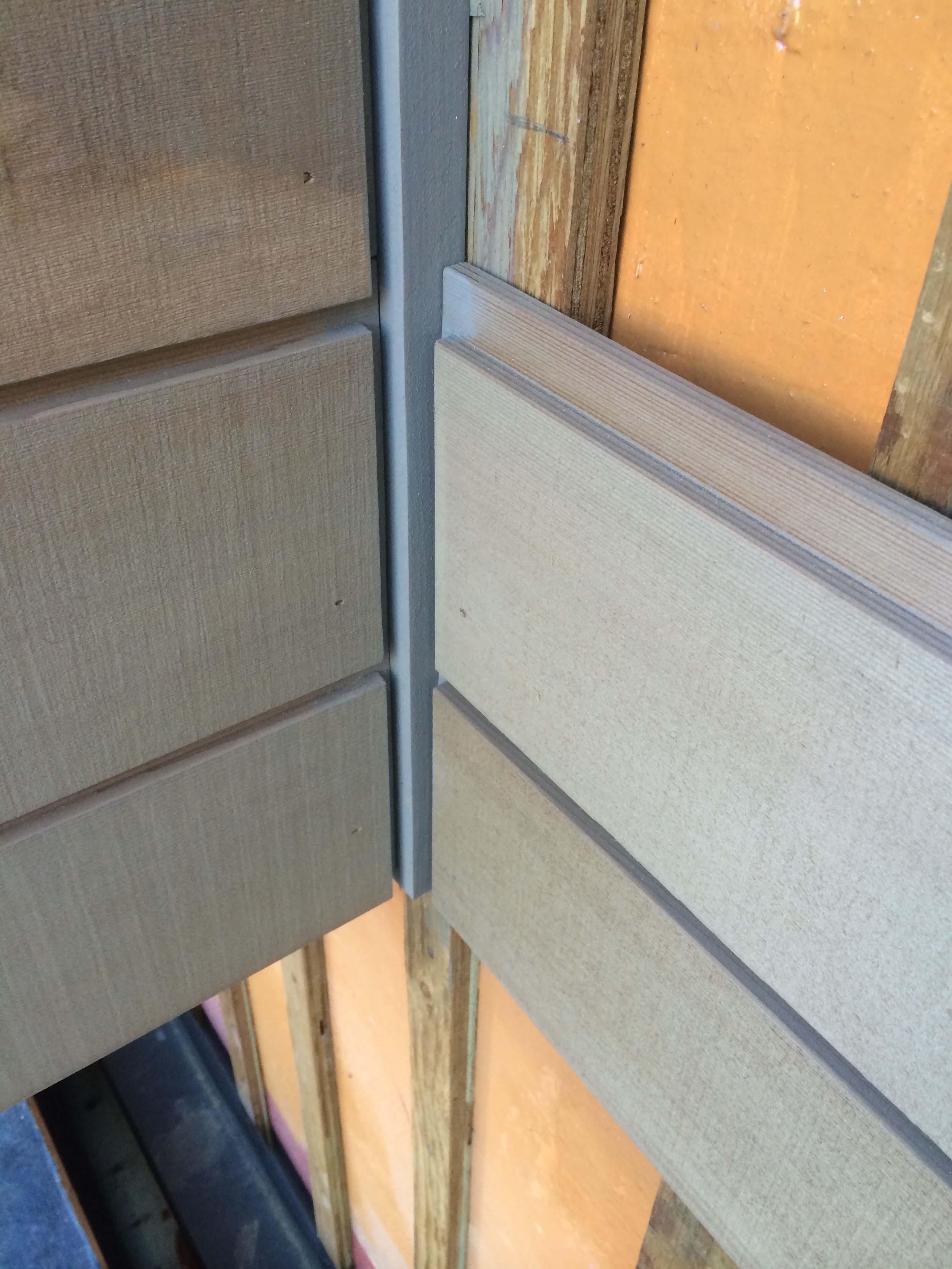 Postle_Construction_ExteriorCladding10.jpg