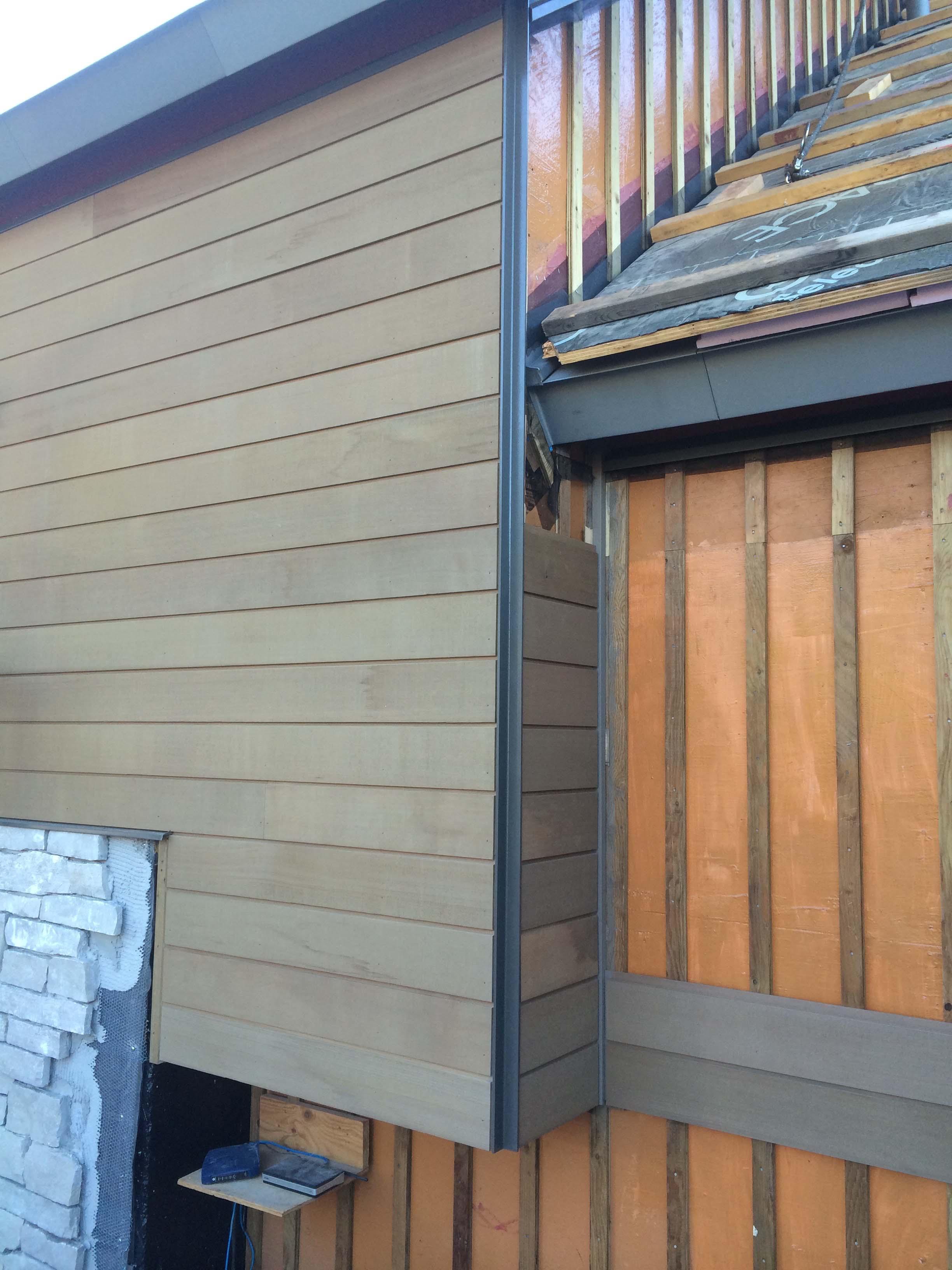 Postle_Construction_ExteriorCladding12.jpg