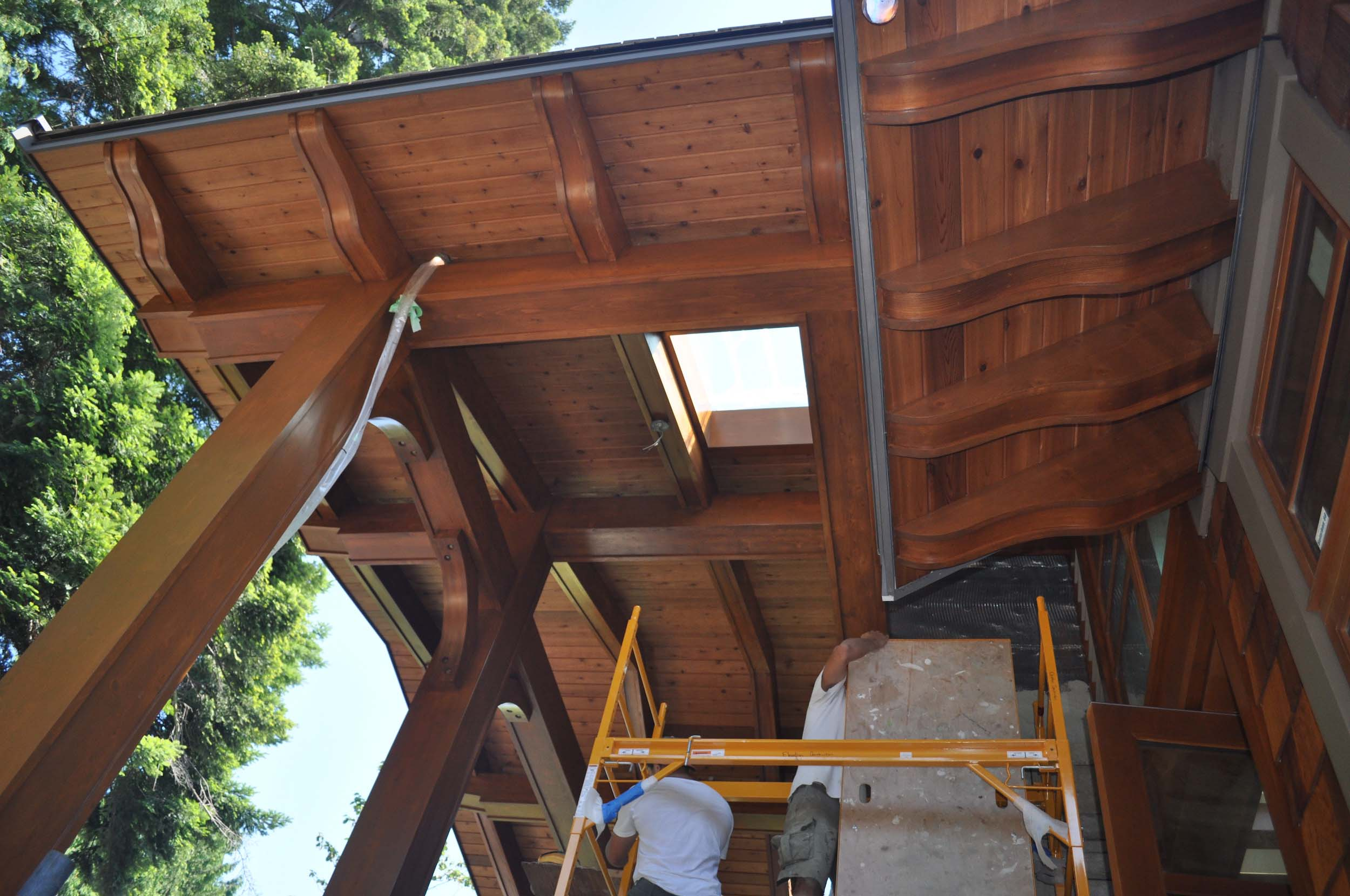 Postle_Construction_ExteriorCladding30.jpg