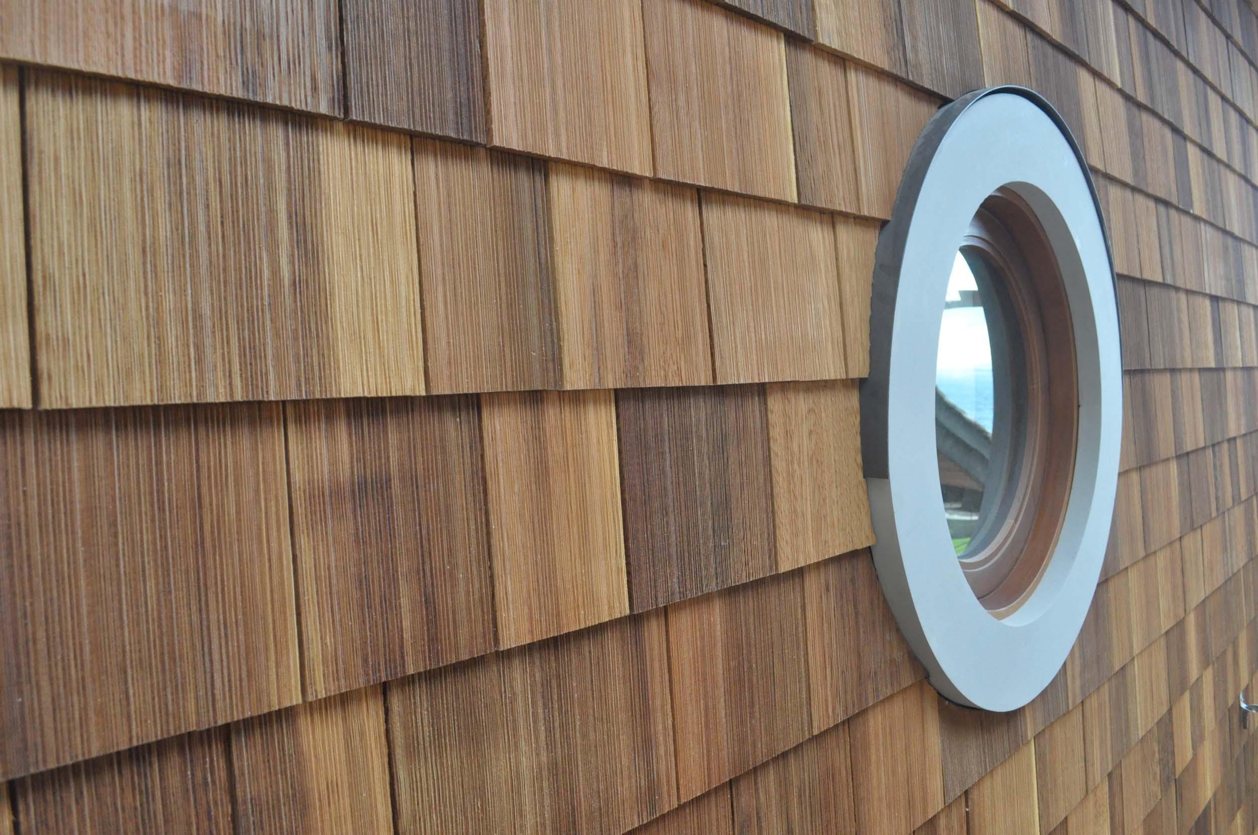 Postle_Construction_ExteriorCladding20.jpg