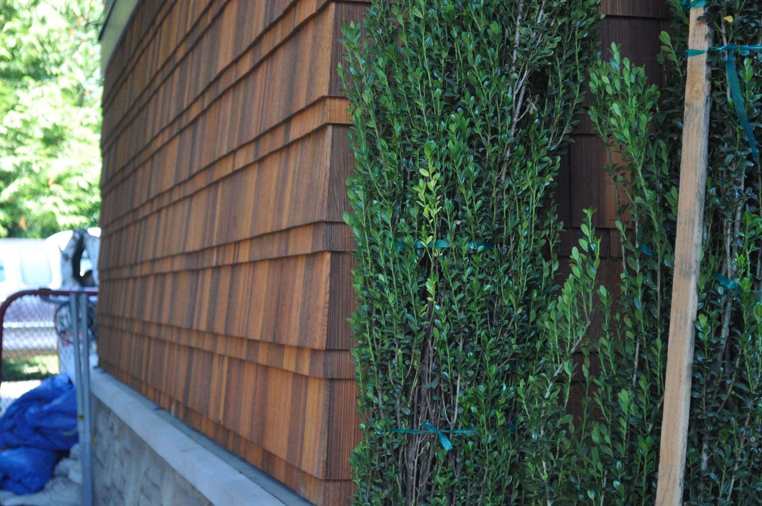 Postle_Construction_ExteriorCladding19.jpg