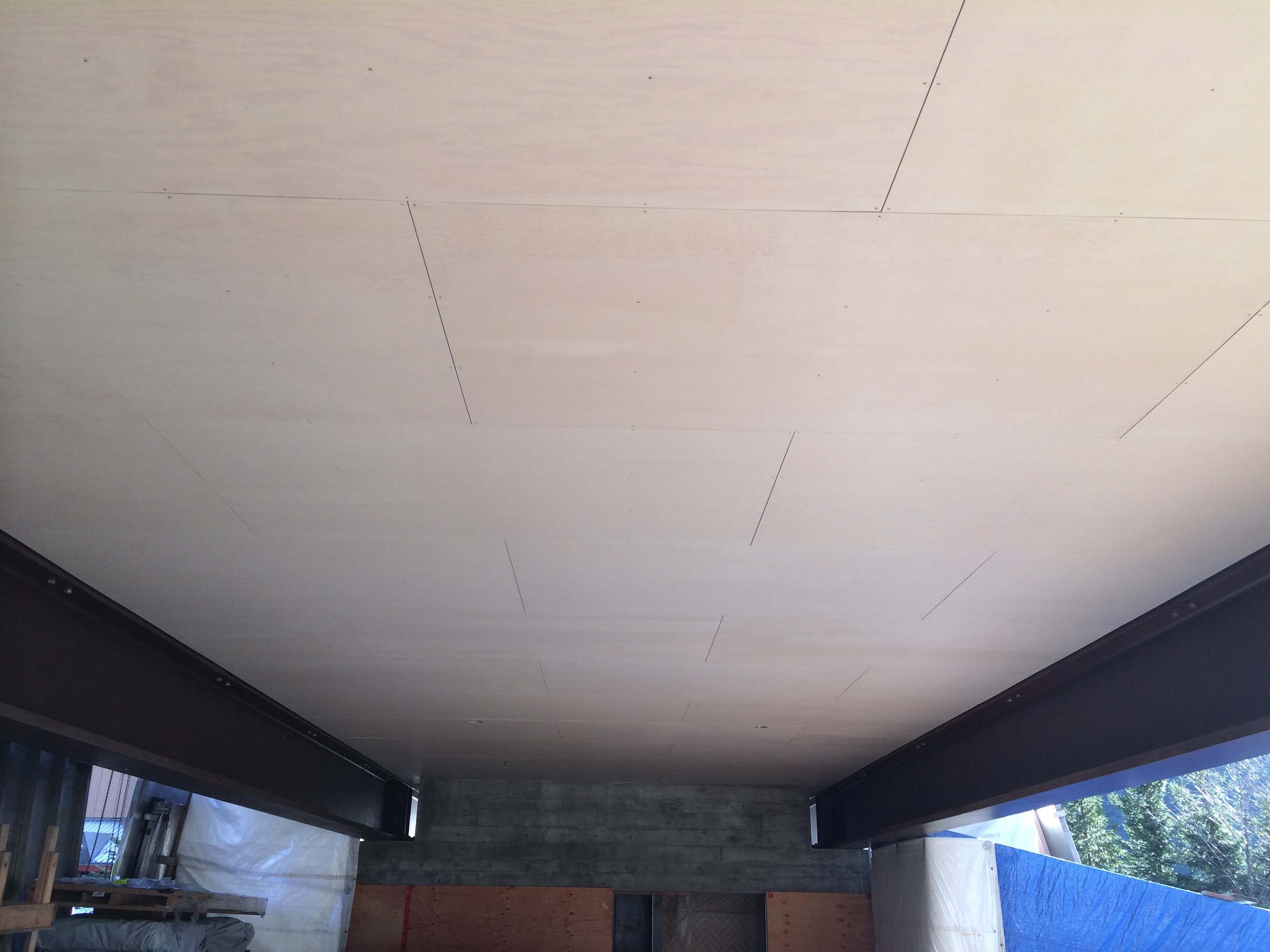 Postle_Construction_ExteriorCladding17.jpg