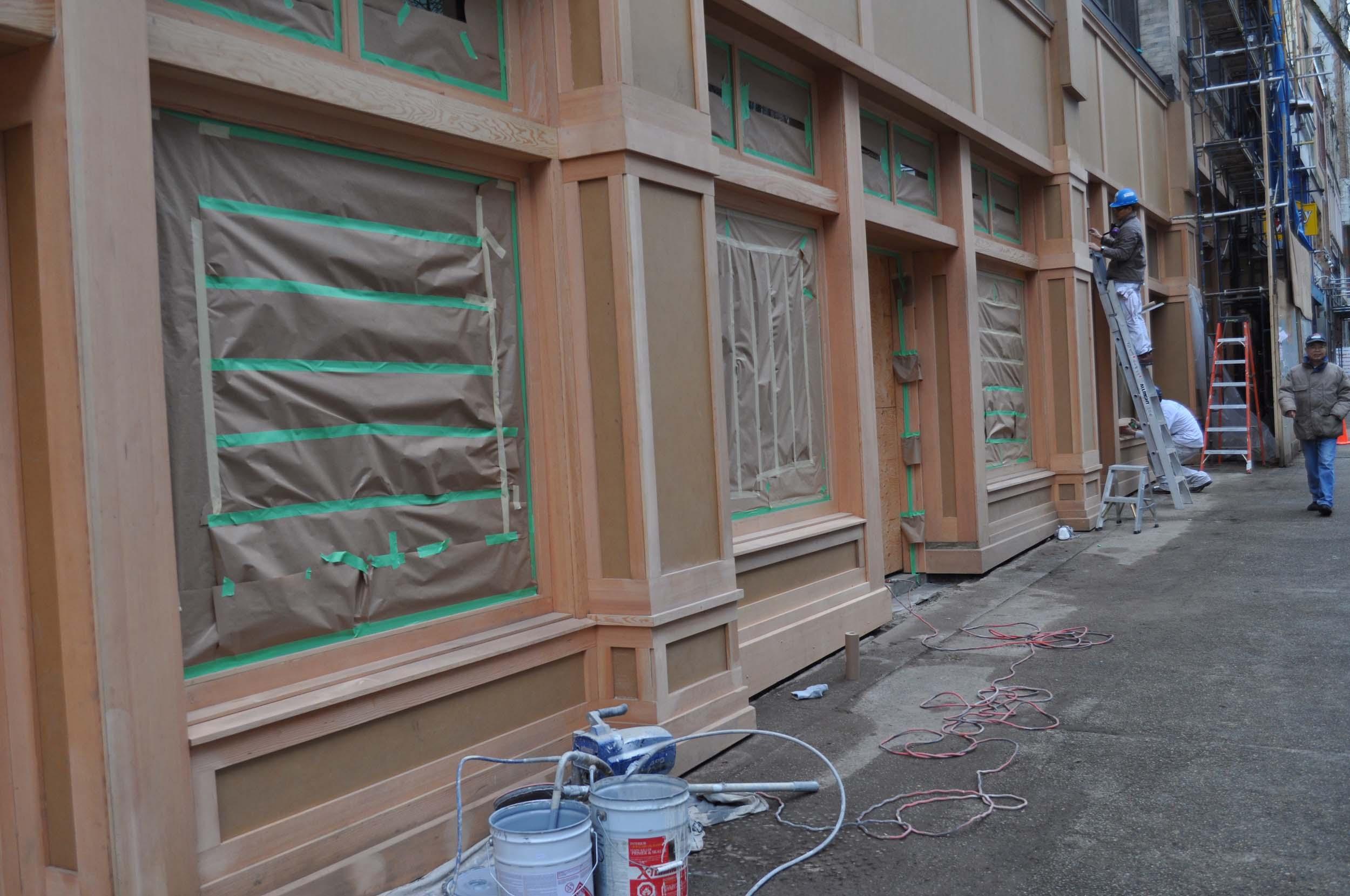Postle_Construction_ExteriorCladding24.jpg