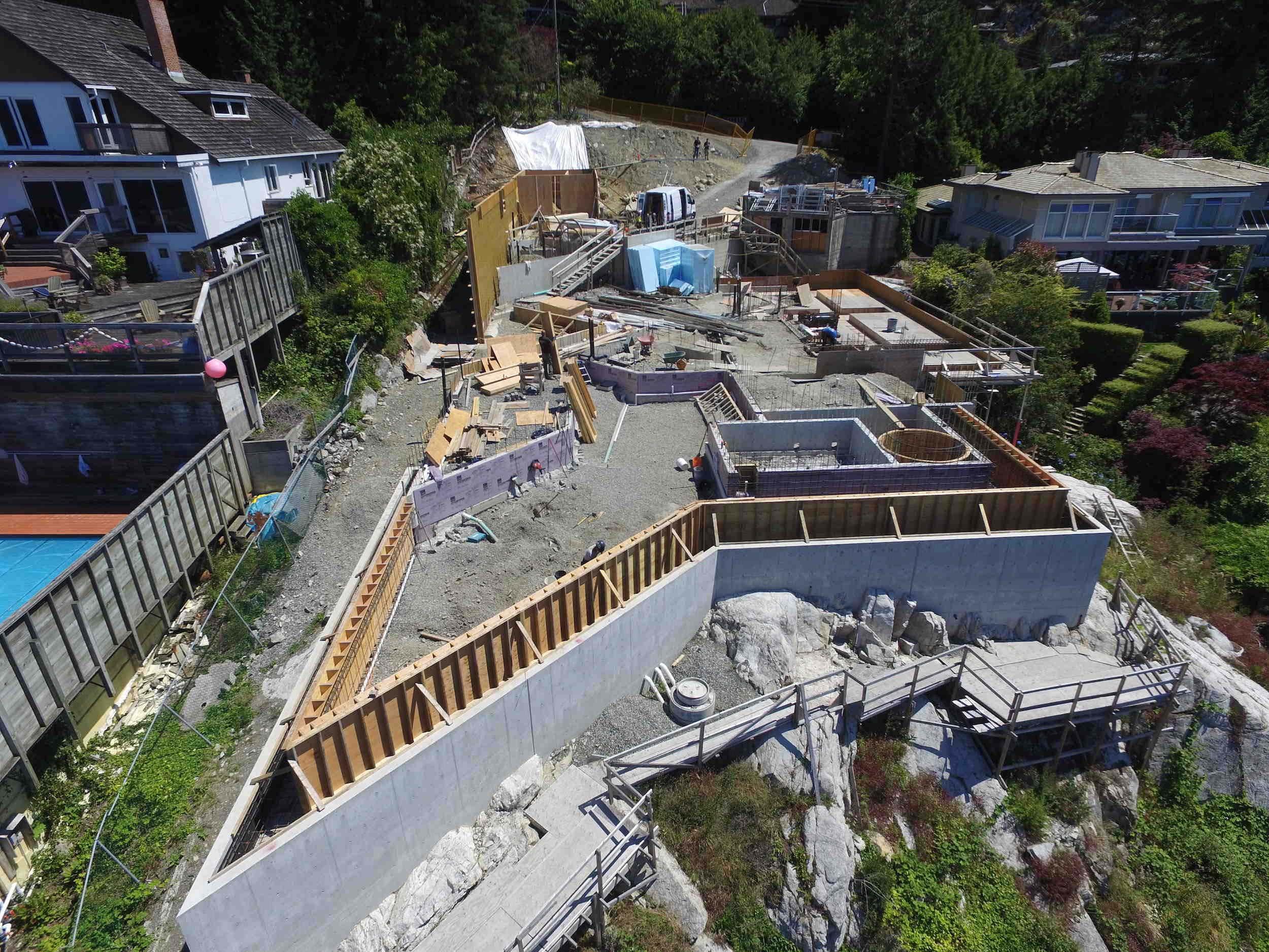 Postle_Construction_ConcreteForming1.jpg