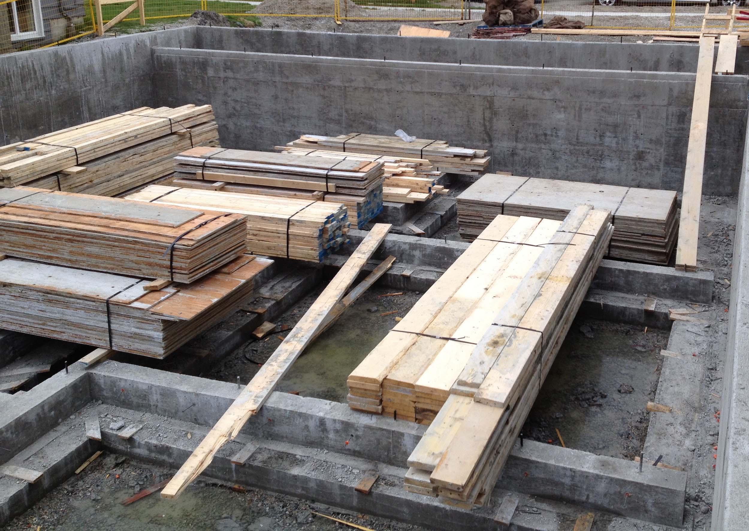 Postle_Construction_ConcreteForming7.jpg
