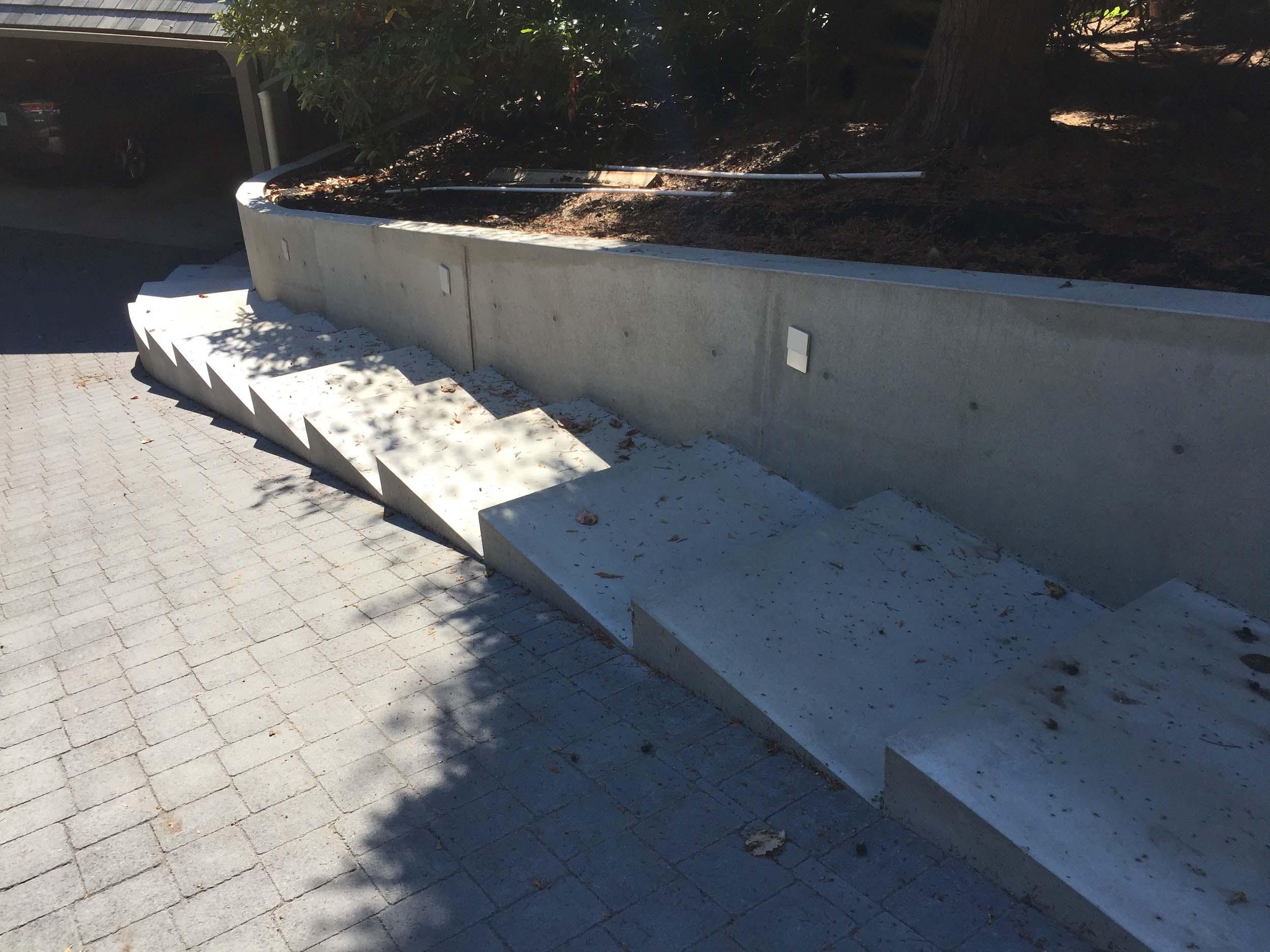 Postle_Construction_ConcreteForming9.jpg