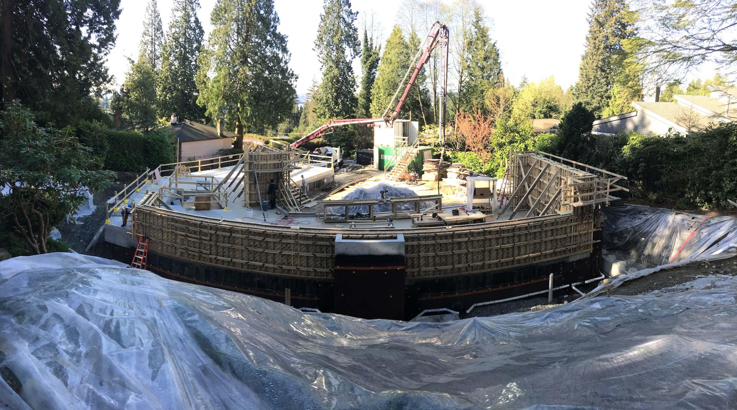 Postle_Construction_ConcreteForming17.jpg