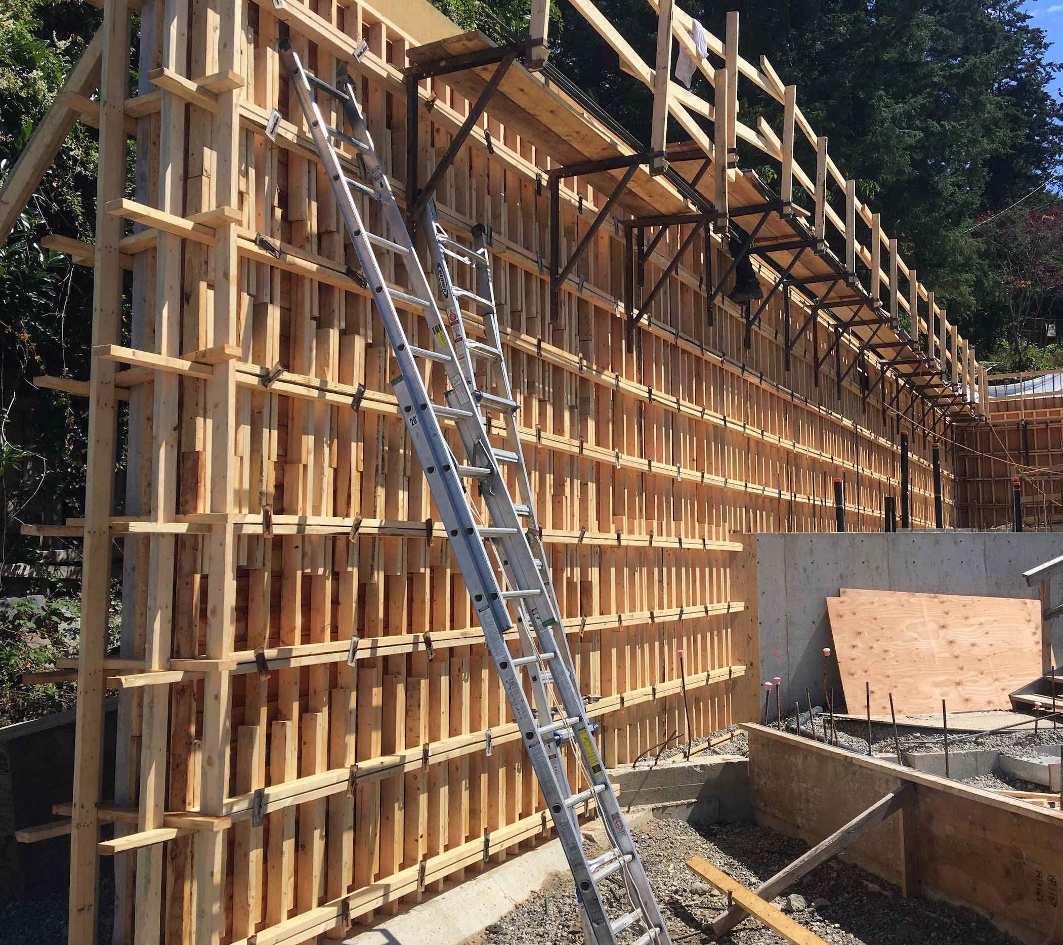 Postle_Construction_ConcreteForming19.jpg