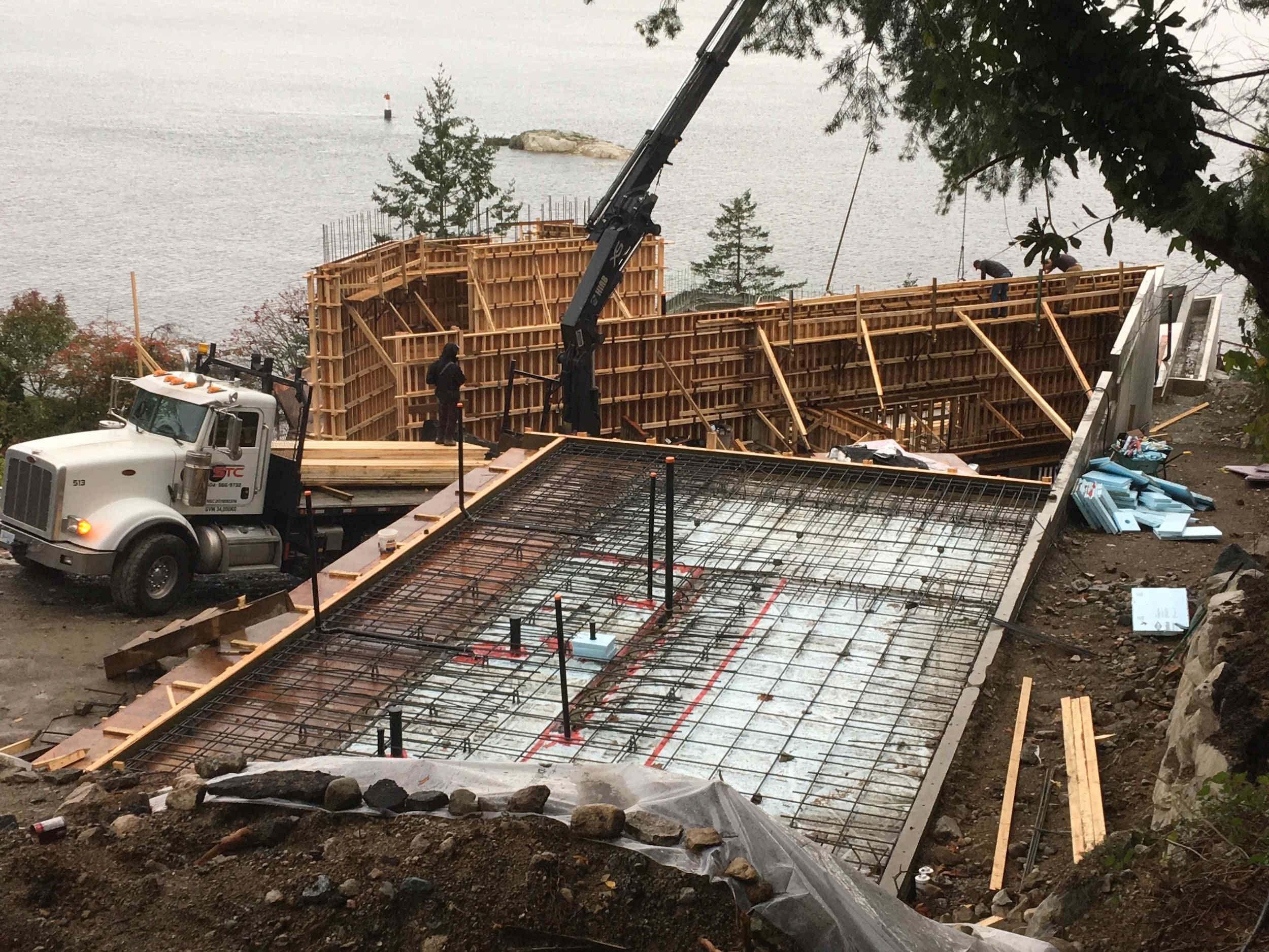 Postle_Construction_ConcreteForming20.jpg
