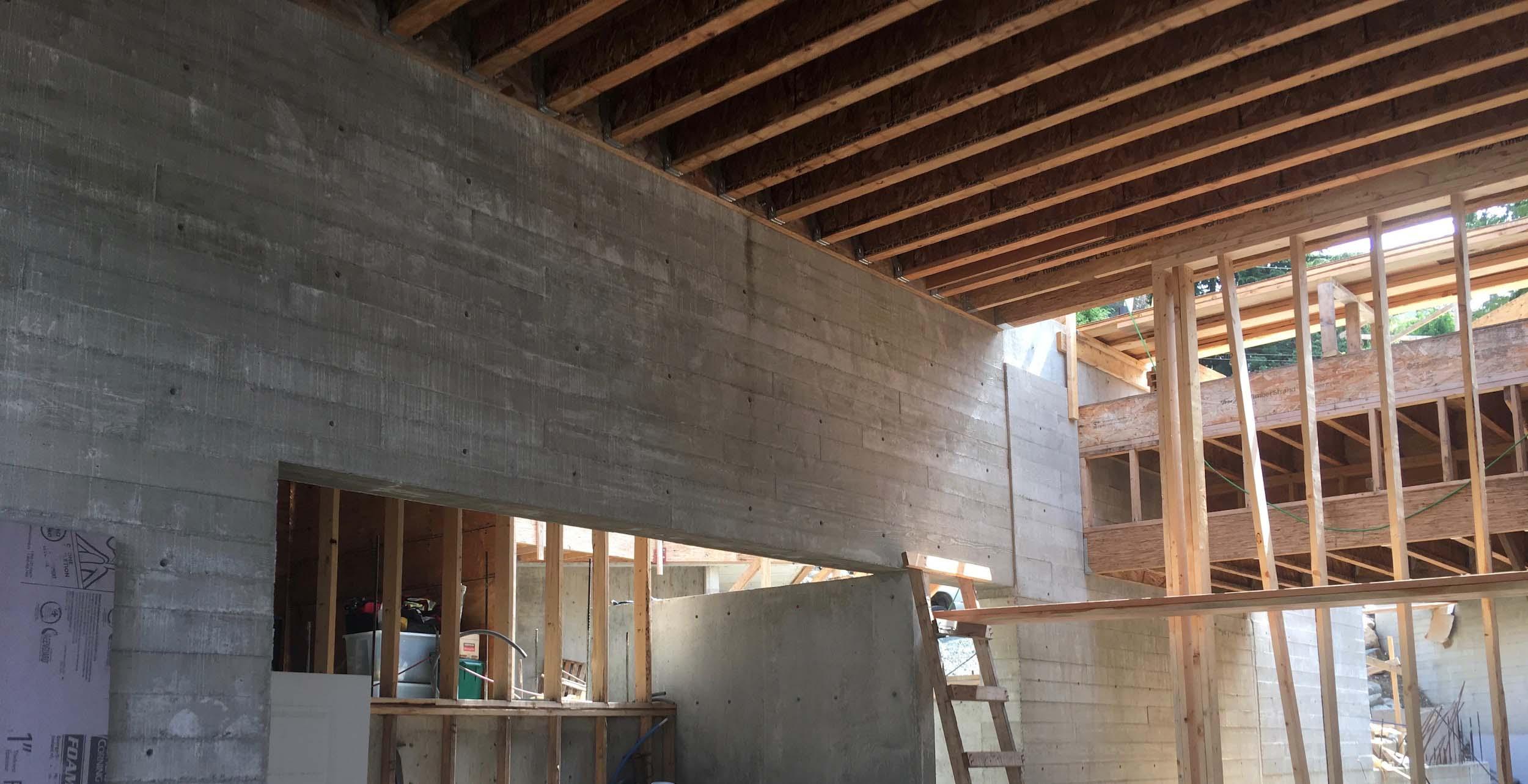 Postle_Construction_ConcreteForming23.jpg