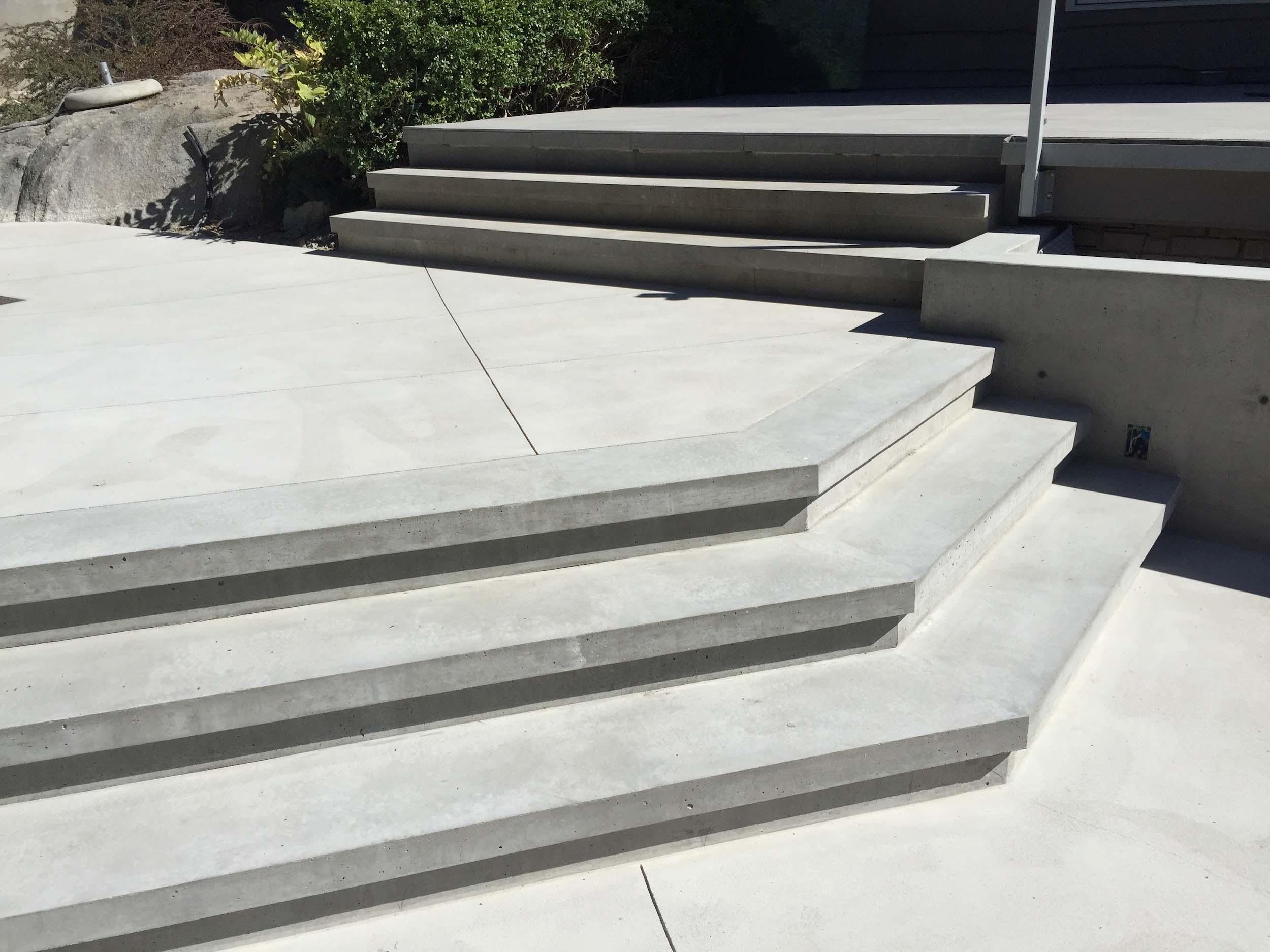 Postle_Construction_ConcreteForming26.jpg